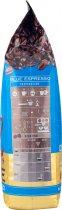 Кава в зернах Ferarra Blu Espresso 1 кг (4820198874100) - зображення 4
