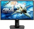 """Монітор LCD 23.8"""" Asus VG248QG DVI, HDMI, DP, MM, 1920x1080, TN, Pivot, 165Hz, 0.5 ms, G-SYNC - зображення 1"""
