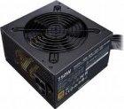 Блок живлення Cooler Master MWE 750 Bronze V2,750W,12cm fan,a/PFC,24+8,4 xPeripheral,8xSATA,4xPCIe - зображення 2