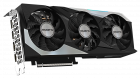 Gigabyte PCI-Ex GeForce RTX 3070 Gaming OC 8G 8 GB GDDR6 (1815/14000) (256 bit) (2 х HDMI, 2 x DisplayPort) (GV-N3070GAMING OC-8GD + Z390 D + P750GM) + Материнская плата Gigabyte Z390 D + Блок питания Gigabyte P750GM 80+ Gold Modular в подарок! - зображення 4