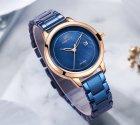 Женские часы Naviforce Tropical Blue - изображение 3