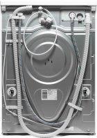 Стиральная машина полногабаритная MIELE WEA 025 WCS - изображение 19