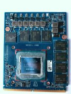NVIDIA Quadro RTX 5000 MXM - зображення 1