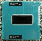 Процесор Intel Core i7-3632QM 3.2 ГГц - зображення 1