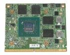 NVIDIA Quadro M1200M 4 ГБ GDDR5 - зображення 1
