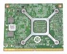 NVIDIA Quadro M1200M 4 ГБ GDDR5 - зображення 2