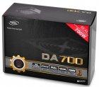 DeepCool 700W (DA700) - изображение 8