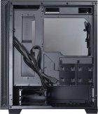 Корпус Lian Li Lancool 205 ATX Black (G99.OE743X.10) - изображение 7