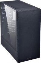 Корпус Lian Li Lancool 205 ATX Black (G99.OE743X.10) - изображение 2
