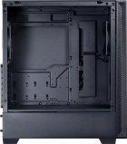 Корпус Lian Li Lancool 205 ATX Black (G99.OE743X.10) - изображение 5