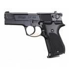 """Пневматичний пістолет Umarex WALTHER Mod.CP88 4"""" - зображення 1"""