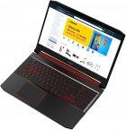 Ноутбук Acer Nitro 5 AN515-54-765K (NH.Q59EU.045) Shale Black - изображение 4