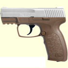 Пневматичний пістолет Umarex UX XCP - зображення 1