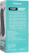 Акустична система Gelius Pro Start GP-BS1001 Black (2099900826412) - зображення 13