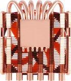 Кулер Thermalright AXP-100 Full Copper (AXP-100 FULL) - изображение 8
