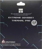 Термопрокладка Thermalright Odyssey Thermal PAD 120x120x2 мм - зображення 2