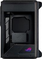Корпус Asus GR101 ROG Z11 Black (90DC00B0-B39020) - зображення 5