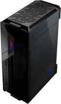 Корпус Asus GR101 ROG Z11 Black (90DC00B0-B39020) - зображення 7