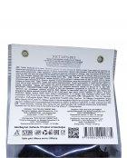Чай черный Азерчай Букет 250 г в мягкой упаковке (756) - изображение 3