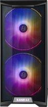 Корпус Lian Li Lancool 215 Black (G99.LAN215X.00) - зображення 3