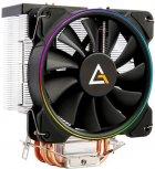 Кулер Antec A400 RGB (0-761345-10921-5) - зображення 4