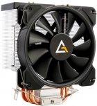 Кулер Antec A400 RGB (0-761345-10921-5) - зображення 5