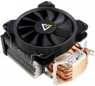 Кулер Antec A400 RGB (0-761345-10921-5) - зображення 6