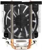 Кулер Antec A400 RGB (0-761345-10921-5) - зображення 7