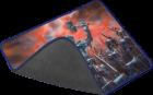Комплект дротовий Defender 3 в 1 Killing Storm MKP-013L (52013) - зображення 8