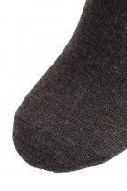 Женские шерстяные носки Kaerdan BS01. В упаковке 12 пар. 36-41 - изображение 4