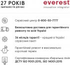 Компьютер Everest Home&Office 1016 (1016_5813) - изображение 8