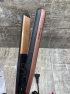 Утюжок выпрямитель для волос Gemei GM-2955 | выравниватель - изображение 5