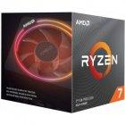 Процесор AMD Ryzen 7 3800XT (100-100000279WOF) - зображення 3