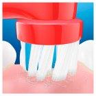 Электрическая зубная щетка ORAL-B BRAUN Stage Power/D100 Cars (4210201244554) - изображение 11