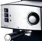 Кофемашина LEXIC LEM-0602 напівавтоматична з капучинатором для будинку - зображення 2