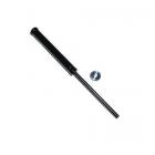 Посилена газова пружина для Hatsan 55, 70, 80, 85, 88, 90, 95, 99, 100, 105, Striker 1000,Edge - зображення 1