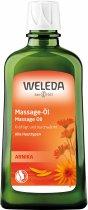 Масажна олія Weleda Арніка 200 мл (4001638099226) - зображення 1