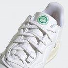 Кроссовки Adidas Originals Sc Premiere FW2361 43 (10UK) 28.5 см Ftwr White (4060518449421) - изображение 2