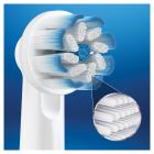 Електрична зубна щітка ORAL-B BRAUN Vitality SENSI UltraThin/D100 White (4210201262183) - зображення 7