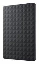 Накопичувач Seagate Expansion 500GB 2.5 USB 3.0 Black (STEA500400) - зображення 2