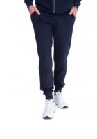 Спортивні штани URBAN SHS2 UR (48) L Темно-синій (AN-000045 R) - зображення 1