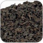 Чай черный рассыпной Чайные шедевры Горный Цейлон 500 г (4820097818861) - изображение 1