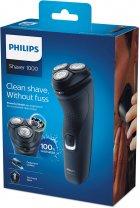 Електробритва PHILIPS Shaver Series 1000 S1133/41 - зображення 11