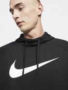 Худи Nike M Nk Df Hdie Po Swsh CZ2425-010 S (194501859349) - изображение 4