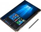 Ноутбук HP Spectre x360 Convertible 15-eb1000ur (2X0Y5EA) Nightfall Black - зображення 6