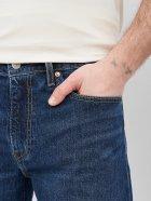 Шорты джинсовые Levi's 405 Standard Short Dance Floor Short 39864-0022 30 (5400970120848) - изображение 4