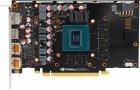 INNO3D PCI-Ex GeForce GTX 1660 Super Twin X2 6GB GDDR6 (192bit) (1785/14000) (HDMI, 3 x DisplayPort) (N166S2-06D6-1712VA15L + ATX-500PNR PRO) + Блок питания FSP ATX-500PNR PRO 500W в подарок! - изображение 6
