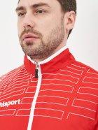 Спортивний костюм Uhlsport 1005531-003 L Червоний з чорним (2112291373195) - зображення 6