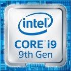 Процесор Intel Core i9-9900K 3.6 GHz / 8 GT / s / 16 MB (CM8068403873925) s1151 OEM - зображення 1