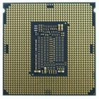 Процесор Intel Core i9-9900K 3.6 GHz / 8 GT / s / 16 MB (CM8068403873925) s1151 OEM - зображення 2